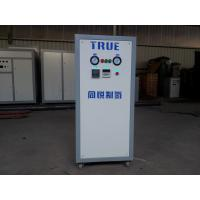 Quality 95%- 99.99% PSA Nitrogen Generator 30Nm3 / H For Cake / Biscuit Production Plant wholesale