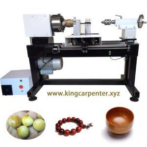 best hobby milling machine