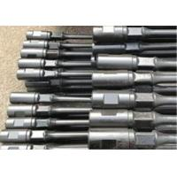 Buy cheap High Strength Oil Well Drilling Tools API 11B Spray Anti-corrosion Sucker Rod from wholesalers