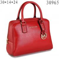 Quality Cheap Designer Replica Handbags,Designer Handbags Wholesale price,Cheap Handbags From China for sale