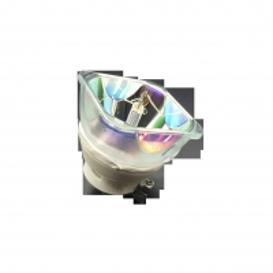 China NSHA260 PJL9371 RLC 053 Viewsonic Projector Bulb Replacement wholesale