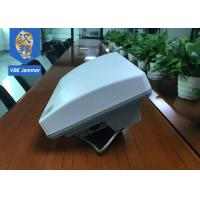 Buy cheap 7 Bands Prison Outdoor Waterproof Mobile Signal Jammer 70W Total RF Output Power from wholesalers