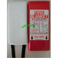 China Fire Blanket wholesale