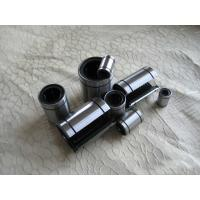 China Linear Ball Bearings NSK LB6129 , Stainless Steel Linear Bearing wholesale