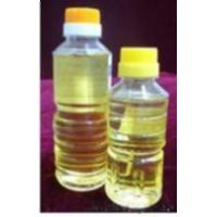 Quality Crude Soybean Oil for sale