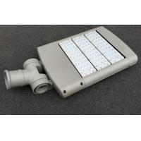 China 120W CE Rohs Approved led street Lamp light  with 6036 aluminum heat sink wholesale