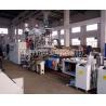 China PET Single/Multi-Layer Sheet Extrusion Production Line wholesale