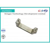 China Professional Plug Socket Tester Receptacle Test Fixture OEM Available wholesale