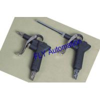 China Metal Compressed Air Blow Gun Duster NPN-989,NPN-989-01,02,03,04,05,06,07,08 on sale