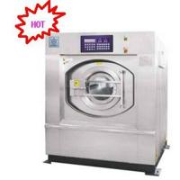 Quality 25KG INDUSTRIAL WASHING MACHINES for sale