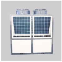 China Circulating Air Energy Heat Pump Water Heater For Household Water Heater wholesale