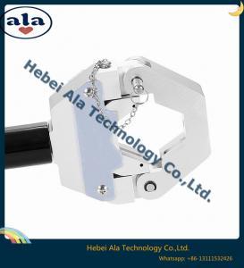 China Manual A/C Hose Crimper kit AC repair tools; Hand Hose crimping tools; Hose crimper, Hose Crimping Machine wholesale