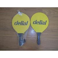 China Beach Rackets wholesale