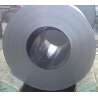 China 0.3-3.5mm PANHUA Hot Dipped galvanized sheet and coil  For construction and corrugate sheets wholesale
