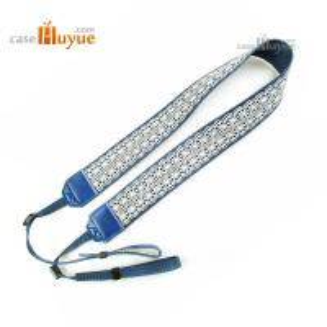China Custom Camara Belt Strap Camara Neck Strap Promotion Gift from China Manufacturer wholesale