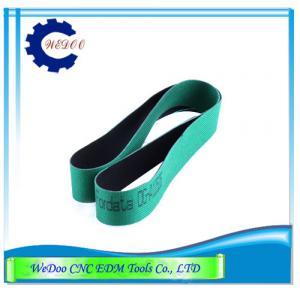 China C452 Wire Conveyer Belt For Brake Charmilles EDM Spare Parts 200442938 wholesale