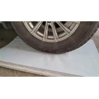 CE High Quality Riello Burner Heating Car Painting Room/Spray Booth