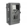 China Full HD 1080P 12MP stealth cam hunting games camera night vision trail camera wholesale