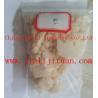 Quality ethylone,methylone,bk-mdma,methylone for sale