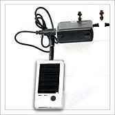 China Portable Power Supply wholesale