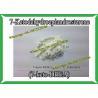 China Anabolic Steroids Hormone 7-Ketodehydroepiandrosterone (7-keto-DHEA)  CAS 566-19-8 wholesale
