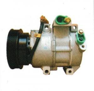 China ALA20615 KIA AC COMPRESSOR Rondo AC COMPRESSOR 6SBU16C AC COMPRESSOR 977011D200,977011D300 AC Compressor wholesale