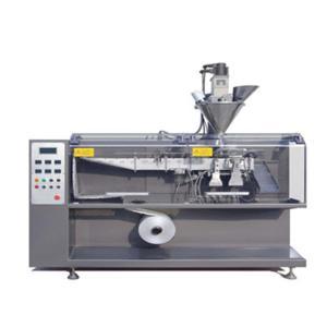 China Good price Horizontal cinnamon powder sugar packing machine wholesale