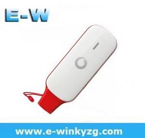 China Hot sale 150Mbps 4g wifi dongle Unlocked Vodafone K5150 4G LTE FDD USB modem wholesale