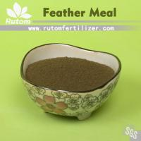Quality Feather Meal for sale