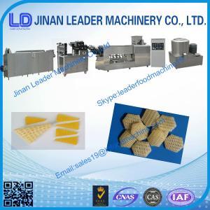 China 3d snacks machine wholesale