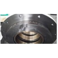 China ASTM A322 type 4140 AISI 4140  with Inconel 625 Cladding Cladded Overlayed centrifugal compressor bearing journal wholesale