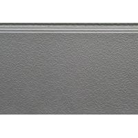 Light Weight Exterior Wall Panel for PEB, Steel Structural Building