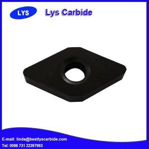 China Carbide turning insert DNMA wholesale