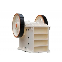 Buy cheap Jaw 850TPH Stone Crushing Equipment For Mind Stone Production Line from wholesalers