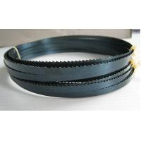 High Quality Wood Cutting Band Saw Blade-1400mm