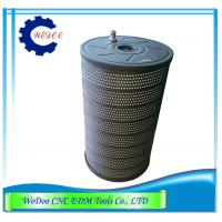 China JW-40 Water Filter For Mitsubish Wire Cut Machine EDM With Nipple 300x59x500H wholesale