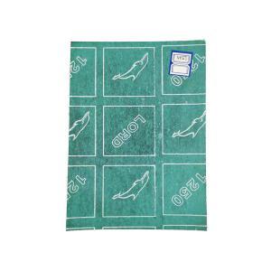 China Aohong China Garlock non-asbestos head seal gasket sheet high work pressure sealing material wholesale
