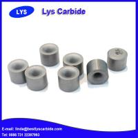 China Type 20 Drawing Dies Blank For Diameter Reduction of Metal Pipe wholesale