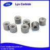 Buy cheap Type 20 Drawing Dies Blank For Diameter Reduction of Metal Pipe from wholesalers