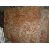 Quality Tea Rose Marble for sale