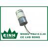 China Medical Miniature Air Pump wholesale