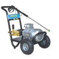 Quality High Pressure Wash Machine for sale