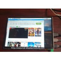 Buy cheap 10.1 Inch 1280 * 800 TFT LCD Module, With Touch Screen, All direction, Adapter from wholesalers