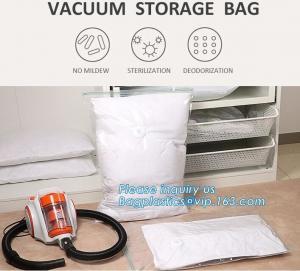 China Storage & Organization, vacuum storage bag, tools higher capacity tote, vacuum storage roll-up bag, vacuum storage hangi wholesale