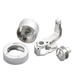 China 0.05kg 4140 Q235 Copper Steel Insert Bushing Sleeve wholesale