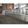 China High Output Noodle Production Line, Automatic Instant Noodle Making Machine wholesale