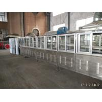 China High Output Vermicelli Production Line, Automatic Instant Noodle Making Machine wholesale