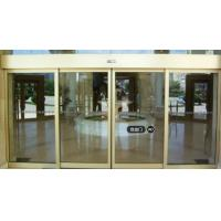 China Passed CE Certificate Auto Sliding Door Operators With 36 Month Warranty wholesale