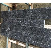 Buy cheap Residential Granite Tile Countertop / Granite Countertop Tiles 24x24 from wholesalers
