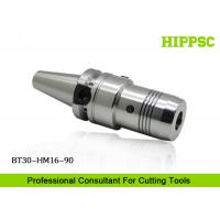 Buy cheap BT30 CNC Hydraulic Expansion Chuck , Precision Tool Holders For CNC from wholesalers
